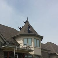 Grimsby Custom Roofing