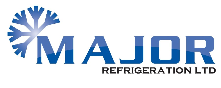 Major Refrigeration Ltd